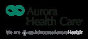 Aurora Health Care Advocate Aurora Health logo