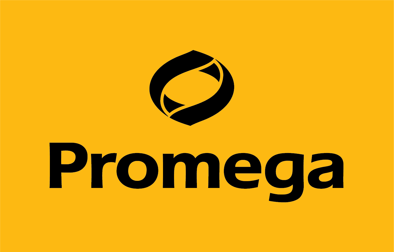 2017_PromegaLogo_Sol