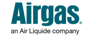 BioSavings Program