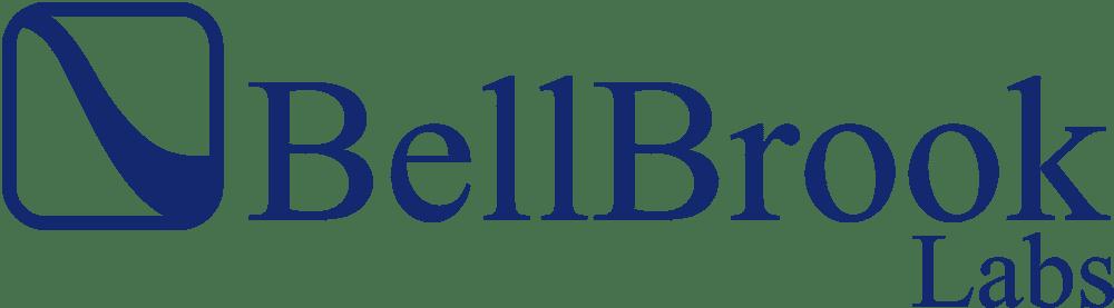 BioForward Member Profile: BellBrook Labs