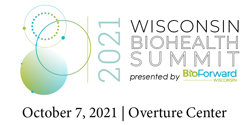 BioForward Recognizes Scientific and Business Success with Annual Wisconsin Biohealth Awards