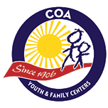 COA-Logo_Main