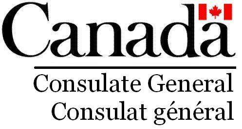 Canada-Consulate-General-Logo-1