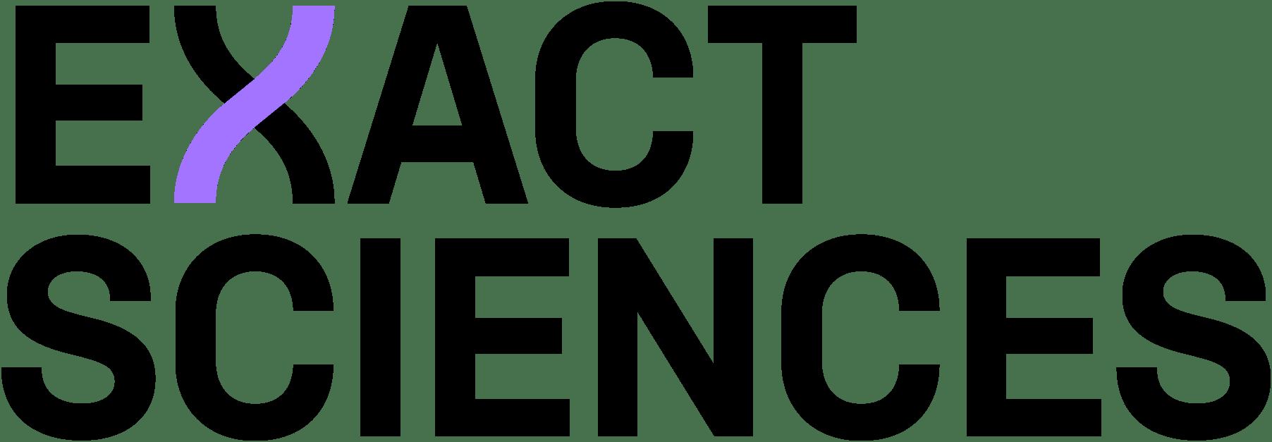 ES_logo_color_pos_rgb