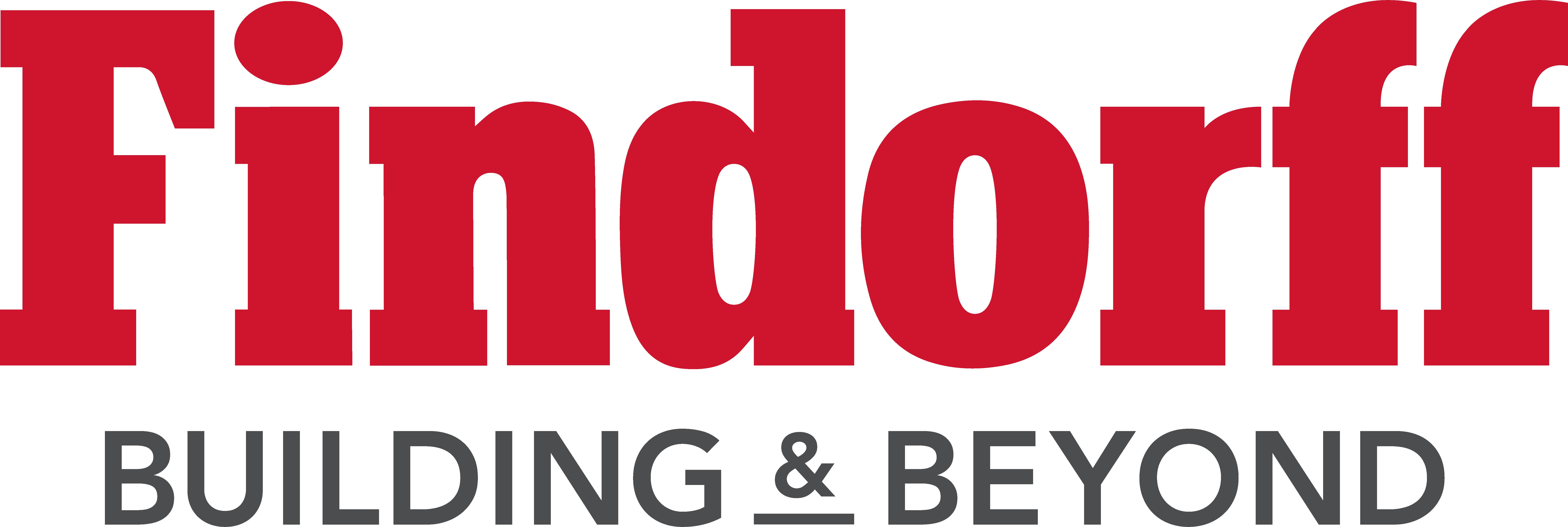 Findorff_Building_Beyond