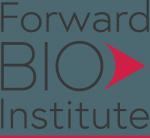 ForwardBIOInstitute_Logo-150×138