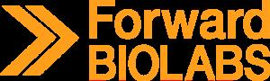 About BioForward