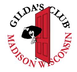 Gildas-Club-logo-2-COLOR-PMS186-2 (1)