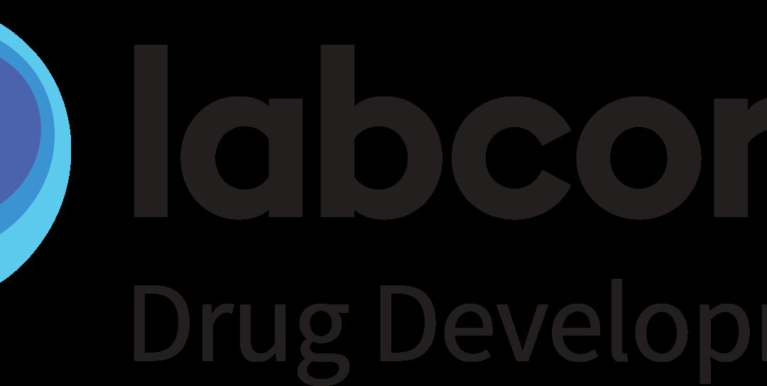BioForward Member Profile: Labcorp Drug Development