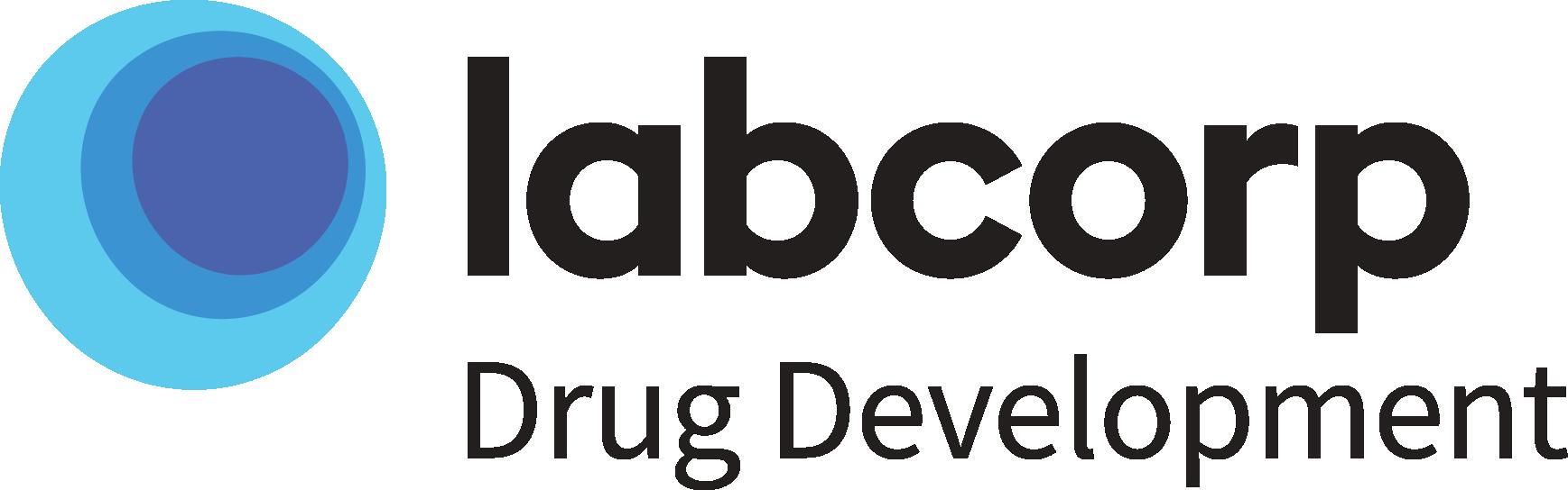 Labcorp_Drug_Development_Logo_Color_RGB