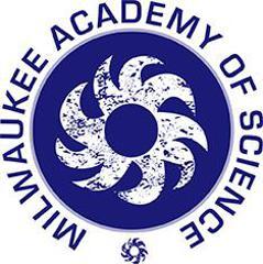 MilwaukeeAcademyofScience_small
