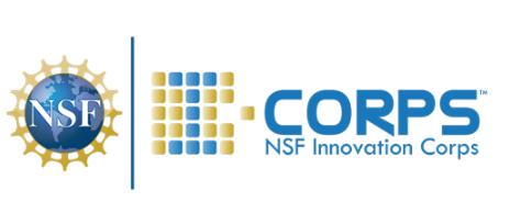 NSF-I-Corps-logo