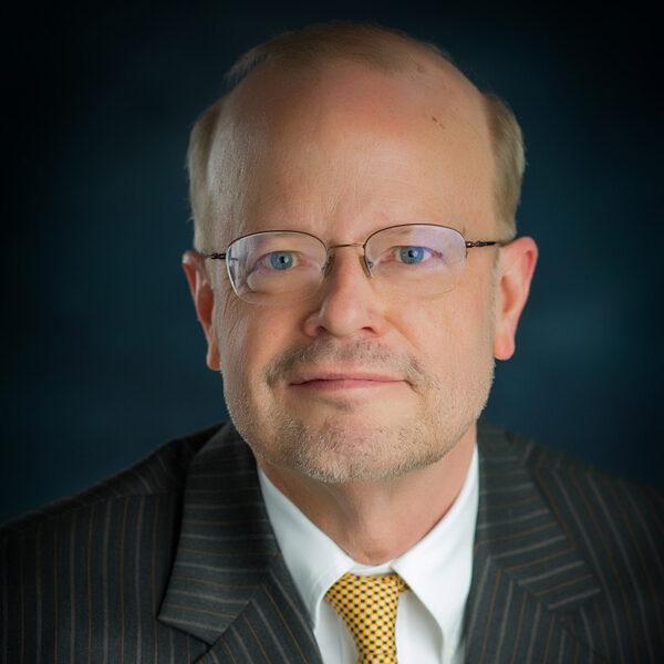 Charles Neider