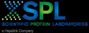 Scientific Protein Labs (SPL)
