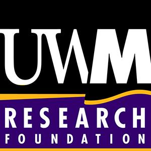 UWM Research Foundation