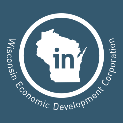 Wisconsin Economic Development Corporation (WEDC)