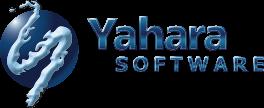 Yahara Software