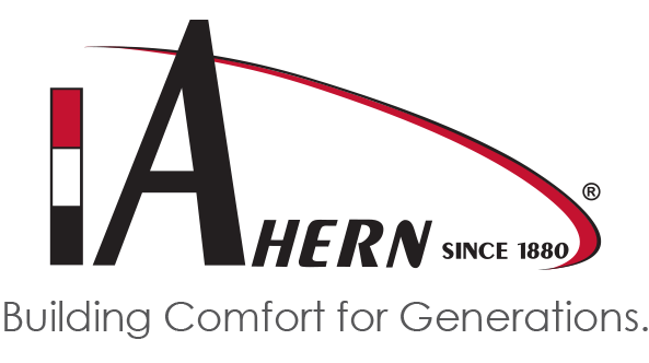 ahern-logo-new-tagline