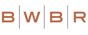 Associate Industry Knowledge Base