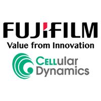 BioForward Member Profile: FUJIFILM Cellular Dynamics, Inc.