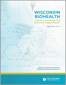 img-Economic-Impact-Study-2020