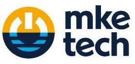 mke-tech-logo