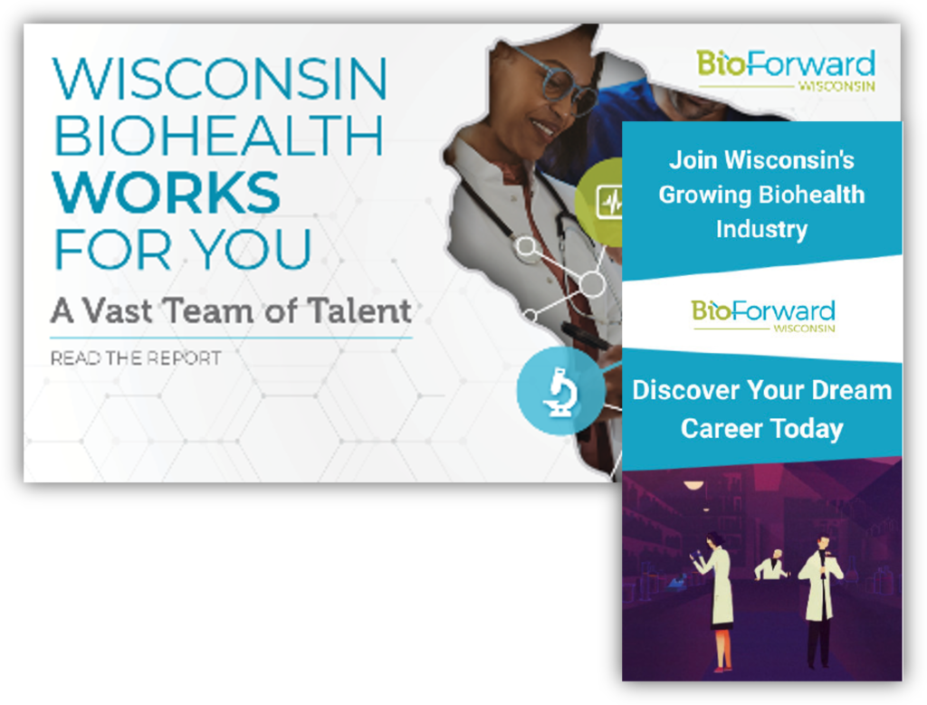 Talent Initiative