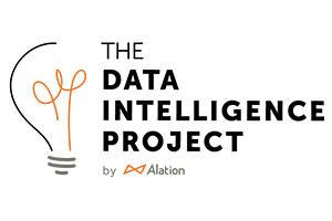 UWM information studies students pilot data science initiative