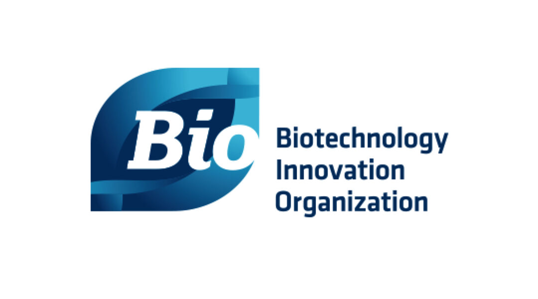 BIO is Now Accepting Company Presentations for 2022 BIO International Convention