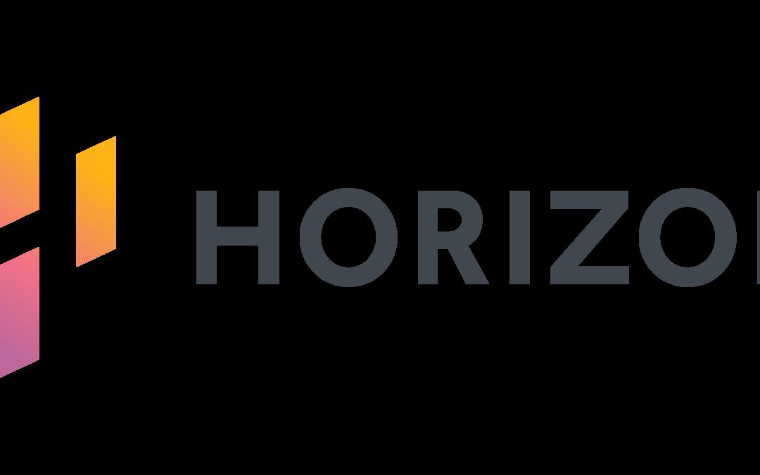 BioForward Member Profile: Horizon