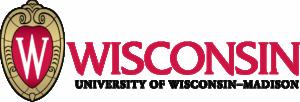 BioForward Wisconsin Logo