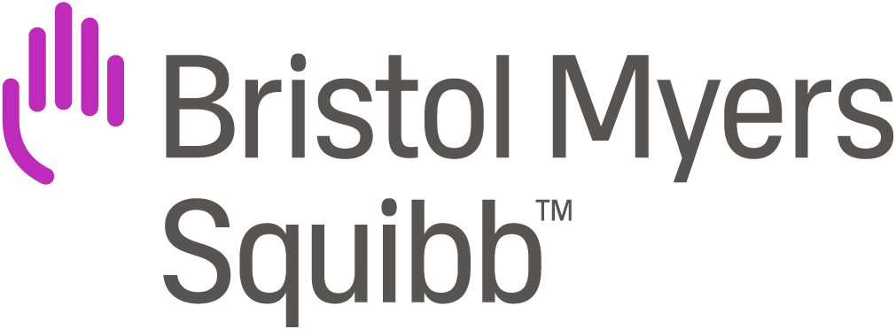 Bristol Myers Squibb Commits to Improving Health Equity & Diversity
