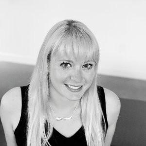 Carolyn Pettersson