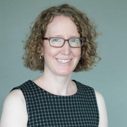 Margaret Elvekrog
