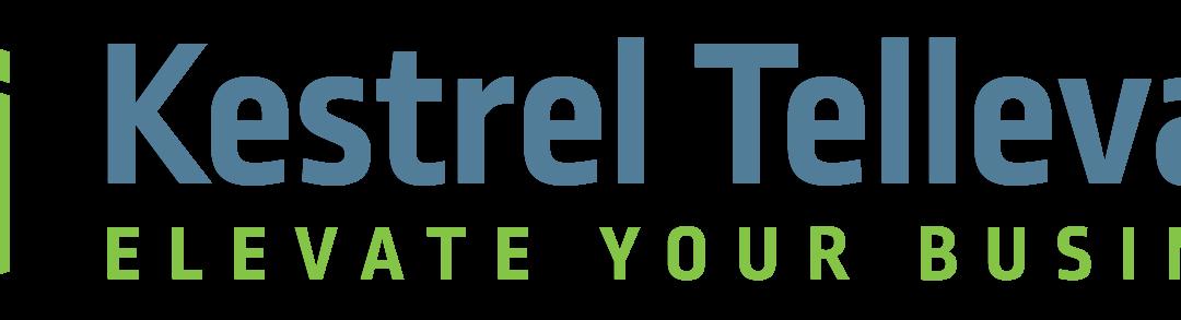 BioForward Member Profile: Kestrel Tellevate LLC (KTL)