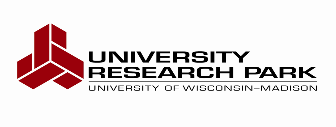 BioForward Member Profile: University Research Park