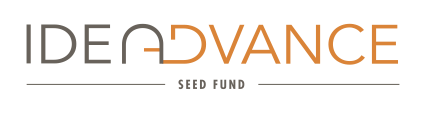 Ideadvance Seed Fund attracts diverse applications with expanded eligibility